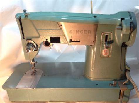 machine a coudre singer decorative 1000 images about vintage items for sale on auction duct wallets