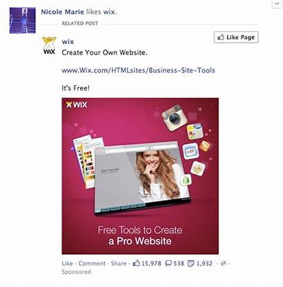 Posts Brand Targeted Advertisers Launches Bid Brandchannel