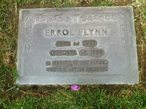 perry como burial site mystery solved the grave smiley samaritan steps forward