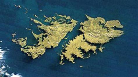 Islas Malvinas Islas Malvinas Un Paraiso En El Atlantico