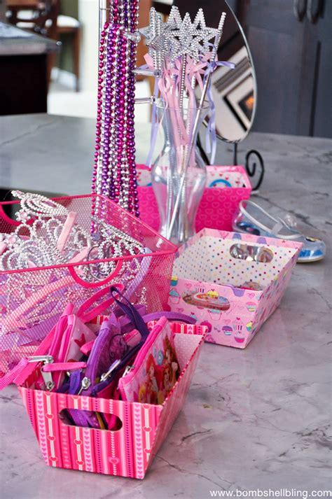 disney princess bippity boppity boutique party