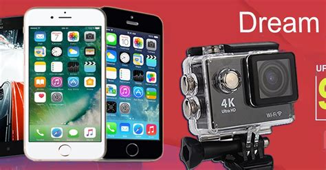 Branded Mobiles Tablets And Hd Cameras Only At Online