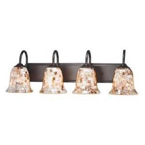 buy cornerstone lighting 1704bb bathroom fixtures berkley