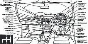 2003 Gt Fuse Box Diagram Mustangforumscom