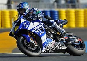 Image De Moto : d buter en course adapter la moto chaque circuit moto magazine leader de l actualit de ~ Medecine-chirurgie-esthetiques.com Avis de Voitures