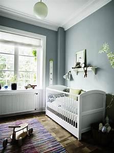 the infantil decora ideas de diseño moderno para el
