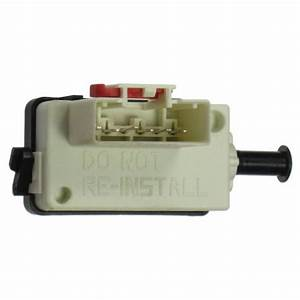 2005 Dodge Durango Light Replacement Dodge Ram 2500 Truck Brake Light Switch Replacement