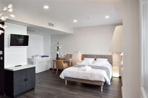 chambre in les chambres privilège sont désormais disponibles à