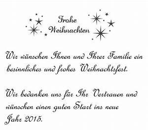 Text Für Weihnachtskarten Geschäftlich : weihnachtliches wei wurstessen 2014 a3sports parsberg ~ Frokenaadalensverden.com Haus und Dekorationen