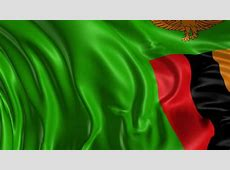 Zambia Flag Wallpapers Android Apps on Google Play