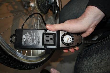 chamberlain garage power station chamberlain garage power station review light power and