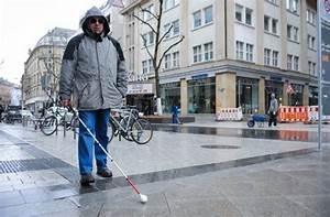 Stuttgart Königstraße Parken : shared space an t binger stra e verkehrsmodell der zukunft gefahr f r blinde stuttgart ~ Watch28wear.com Haus und Dekorationen