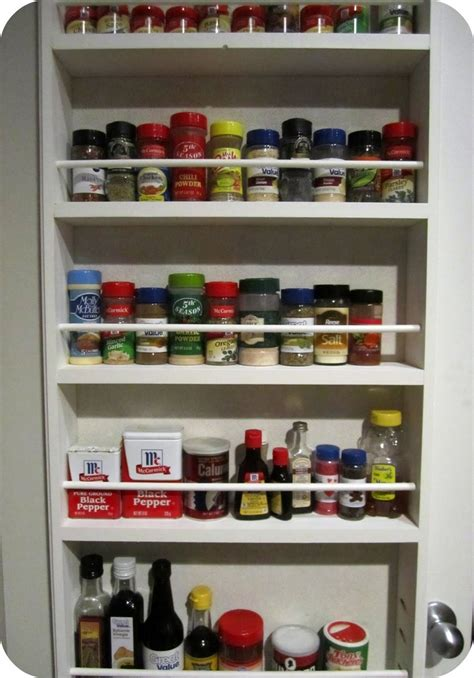 spice cabinet organizer shelf ikea wooden spice racks home design jobs