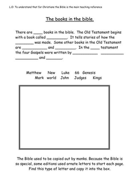 'What is the Bible - why is it important by PDM10