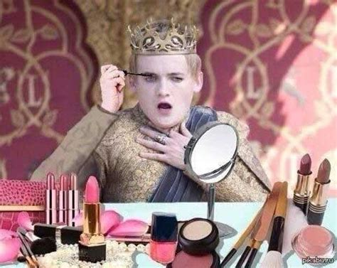 game  thrones  photoshop  meant