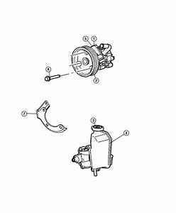 Jeep Grand Cherokee Used For  Bolt And Coned Washer  Used