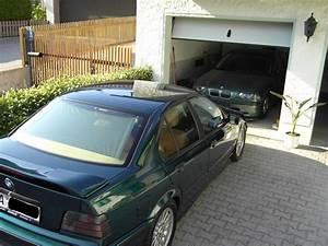 Ebay Kleinanzeigen München Auto : e36 318i limo 3er bmw e36 limousine tuning fotos auto ~ Eleganceandgraceweddings.com Haus und Dekorationen