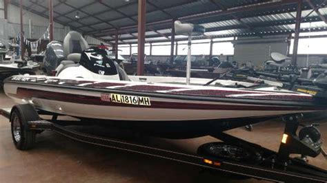 Bass Boats For Sale In Gadsden Al by 1990 Skeeter Boats For Sale In Alabama