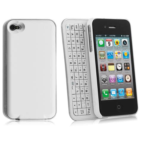 iphone keypad wireless bluetooth keyboard for apple iphone 4 4s
