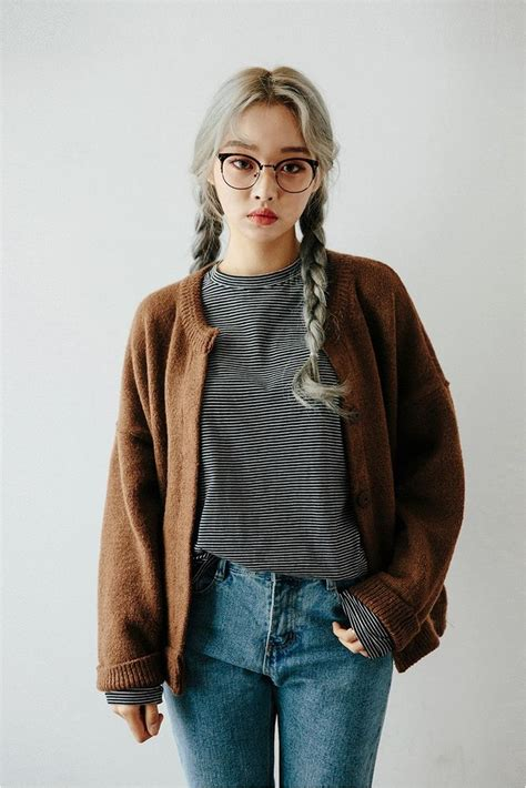 Top 25+ best Korean fashion ideas on Pinterest