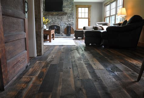 empire flooring pittsburgh hardwood flooring milwaukee 28 images milwaukee s leading hardwood floor specialist royal