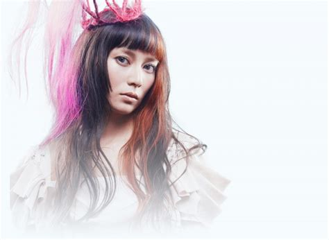 Mirai Okada By Febry Shop shibasaki kou reveals covers tracklist pv preview for