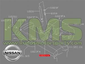 Kudos Motorsports  Japanese Performance  U0026 Servicing Parts