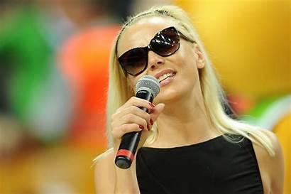 Mia Singer Wikipedia Wiki
