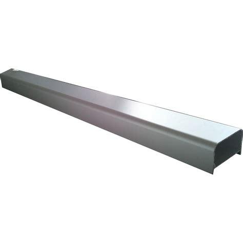 cours de cuisine macon profil de block lock gris alu 2 5 m leroy merlin