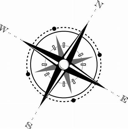 Compass Tattoos Tattoo North Star