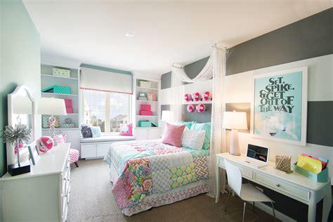 mi  casement windows  volleyball themed bedroom