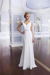 the 25 best grecian dress ideas on pinterest greek With grecian style wedding dress