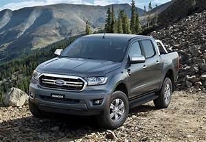 New Ford Ranger Prices  2019 Australian Reviews