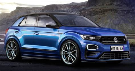 vw t roc 2019 vw t roc r 2019 release date review interior price 2019 2020 volkswagen