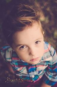 3 Year Old Boy Photography Ideas