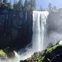 Photos For Yosemite National Park Yelp