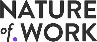 Nature Medium