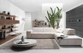 Modern Decor For Living Room by 20 Modern Living Room Interior Design Ideas