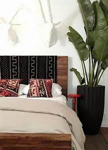 delicieux plante verte pour chambre a coucher 2 chambre With plante verte chambre a coucher