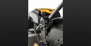 Tondeuse Mc Culloch M53 : mcculloch m53 190awrpx tondeuse essence ~ Dailycaller-alerts.com Idées de Décoration