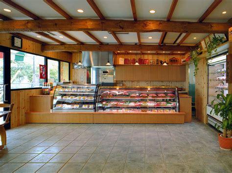 meat shop antre yuri design