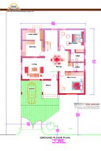 great floor plans great room floor plans beautiful pictures photos of remodeling interior housing
