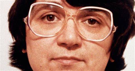 Serial killer Rose West is planning to appeal her prison ...