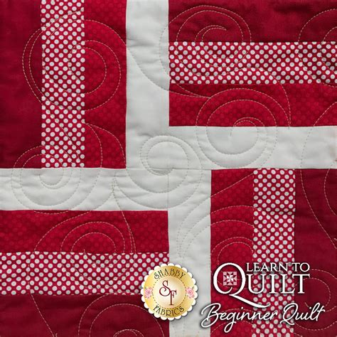 shabby fabrics learn to quilt top 28 shabby fabrics learn to quilt shabby fabrics learn to quilt 28 images learn to