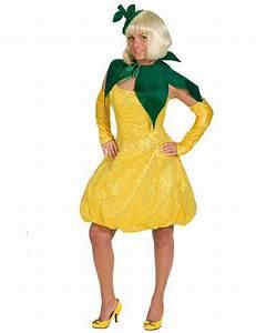 Mottoparty Stars Und Sternchen Kostüme : zitronen kost m f r damen obst verkleidung gelb gr n kost me f r erwachsene und g nstige ~ Frokenaadalensverden.com Haus und Dekorationen
