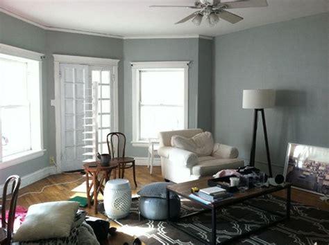 classic silver behr home ideas improvement