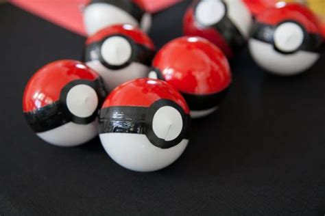 pokemon crafts  kids      takes