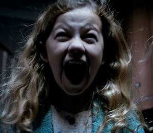 'Mama' and Other Female Ghosts in Horror Movies: Which is ...