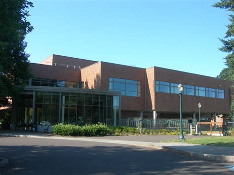 garden state animal hospital osu veterinary teaching hospital corvallis oregon
