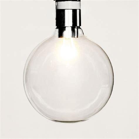 10pk edison vintage light bulb led 5 watt large